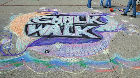 Chalk-the-Walk-Small