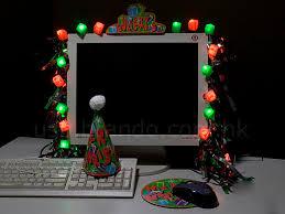 christmas-computer