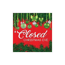 closed-xmas-eve